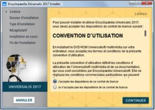 encyclopedie universalis 2015 startimes